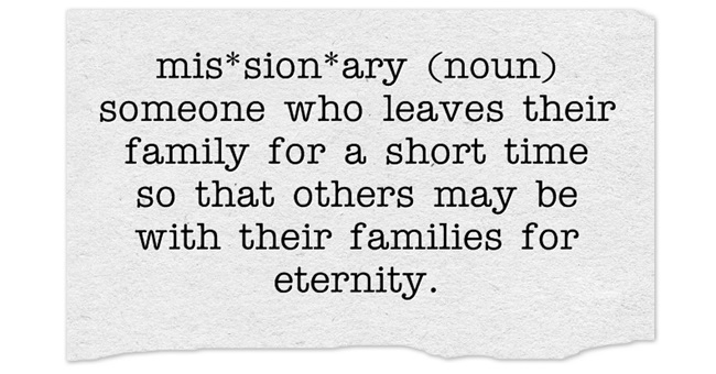missionary-quote-2